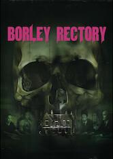 Search netflix Borley Rectory