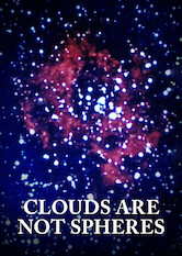 Search netflix Clouds Are Not Spheres