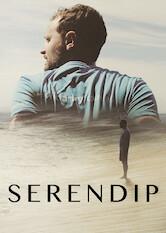 Search netflix Serendip